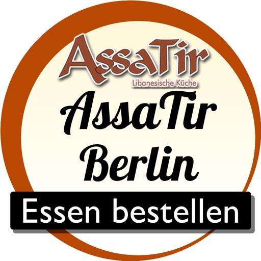 AssaTir Berlin