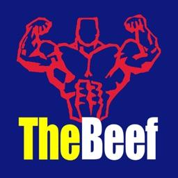 The Beef Magazine