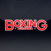 Boxing Monthly Magazine app review