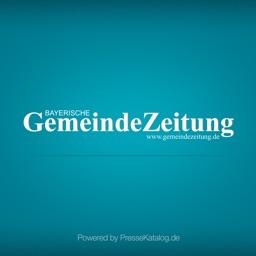Bayer. Gemeindezeitung Magazin