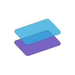 OneScreen - Make Custom Mockup