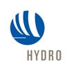Hydrosp