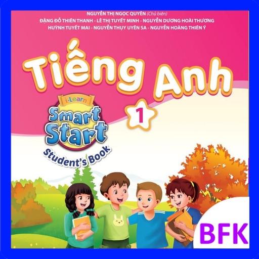 English 1 Smart Start
