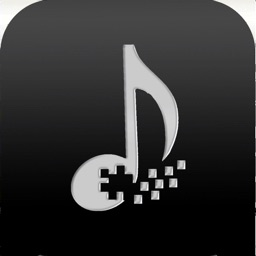 uBeat-Rhythm Coach & Metronome