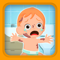 App Icon for Parenting Choices App in United States IOS App Store