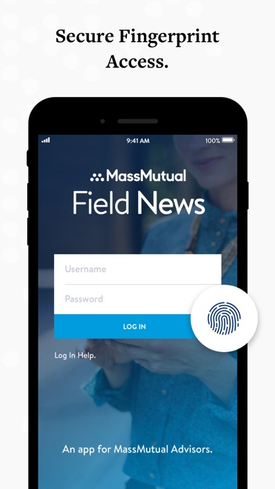 mass mutual field net MassMutual Field News | App Price Drops
