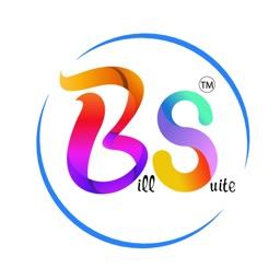 BillSuite-RMS