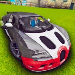 Car Drifting Games : Drift 3D