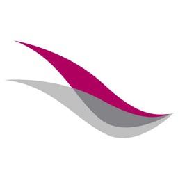 Paragon Aviation Group