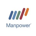 Mon Manpower – Offres d'emploi pour pc