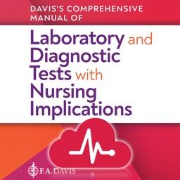 Laboratory Diagnostic Tests
