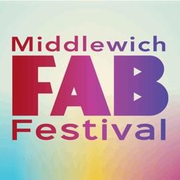 FAB Festival