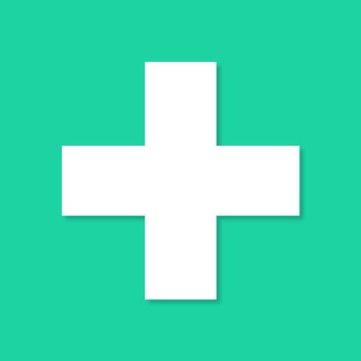 Все Аптеки: Поиск лекарств!