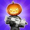 Hero Squad! - iPhoneアプリ