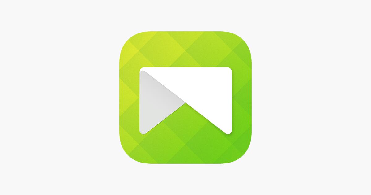 NoteLedge(iPad筆記本軟體)
