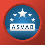 ASVAB AFQT Mastery Test Guide