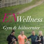 E N Wellness