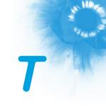Tricefy - for Patients на пк