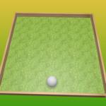 Best Chessboard Golf