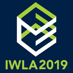 2019 IWLA Convention & Expo