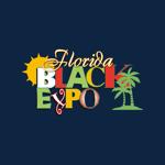 Florida Black Expo