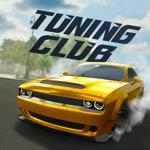 Tuning Club Online на пк