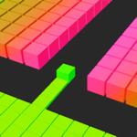 Color Fill 3D на пк