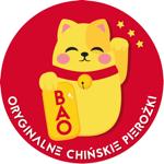 Bao - Oryginalne chinskie p...
