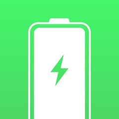 Battery Life