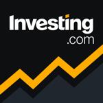 Investing.com Aktier на пк