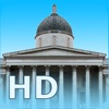 National Gallery, London HD (AppStore Link)