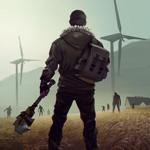 Last Day on Earth: Survival на пк