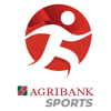 VIETNAM BANK FOR AGRICULTURE AND RURAL DEVELOPMENT - Agribank Sports artwork