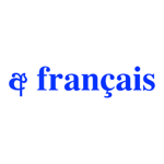 French Speaker with Sinhala