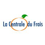 Centrale du Frais