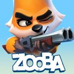 Zooba: Zoo Battle Arena на пк