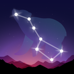 StarMaster: Night Sky & Astro