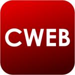 CWEB News
