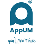 AppUM Business
