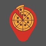 A Plus Pizza