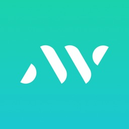 ASKWHO - Meet New People