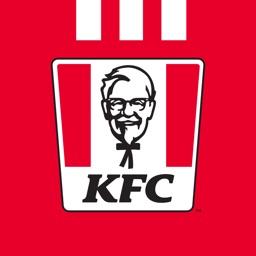 KFC Kuwait - Order food Online