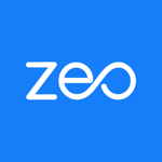Zeo Route Planner
