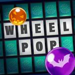 Wheel Of Fortune Pop Word Game на пк