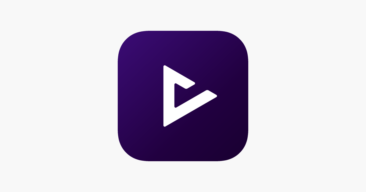 VoiceTube App