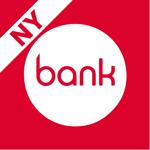 Nya Marginalen Bank на пк