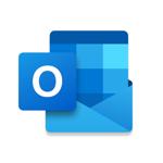 Microsoft Outlook на пк