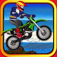 Codes for Dirt Bike Racing Extreme Hack