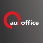 au2office app