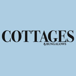 Cottages and Bungalows